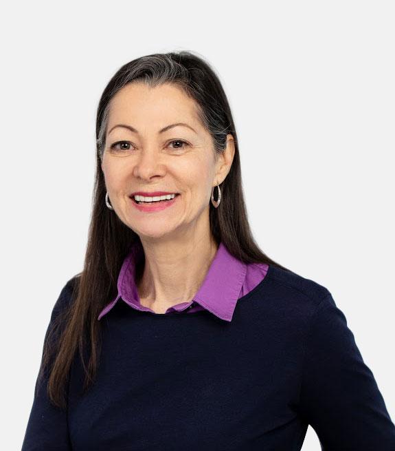 Catherine Dean