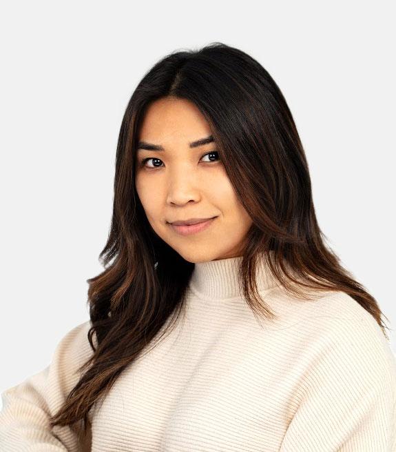 Jollia Fung